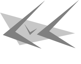 Chamber of Commerce and Industry Aruba | Kamer van Koophandel en Nijverheid Aruba
